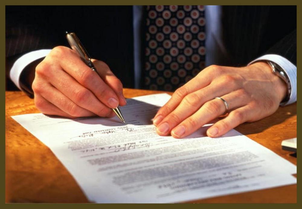Вычеты с пенсии долги платежи по кредитам