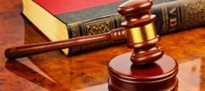 консультация юриста составление договоров