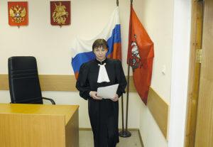 mirovye-sudi-ufa