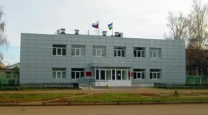 neftekamskij-gorodskoj-sud