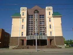 sterlitamakskij-gorodskoj-sud