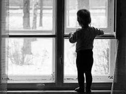 lishenie-roditelskih-prav