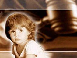 ogranichenie-roditelskih-prav