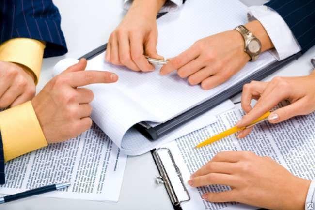 Юриста найти бесплатно долгам кредитов судебные приставы братск узнать долги по фамилии