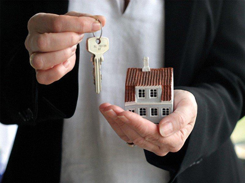 юрист по жилищным вопросам минск
