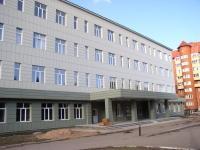ordzhonikidzevskij-rajonnyj-sud-g-ufy