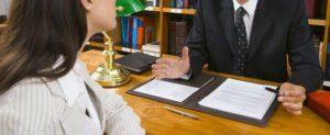 administrativnyj-advokat