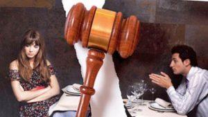 razvod-s-inostrantsem-v-sude