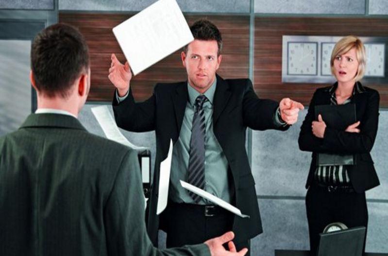 юристы консультация учредителя