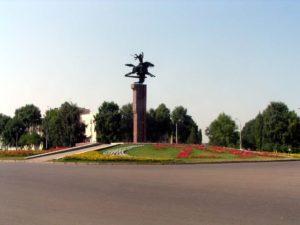 yurist-salavat