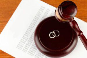 rastorzhenie-braka
